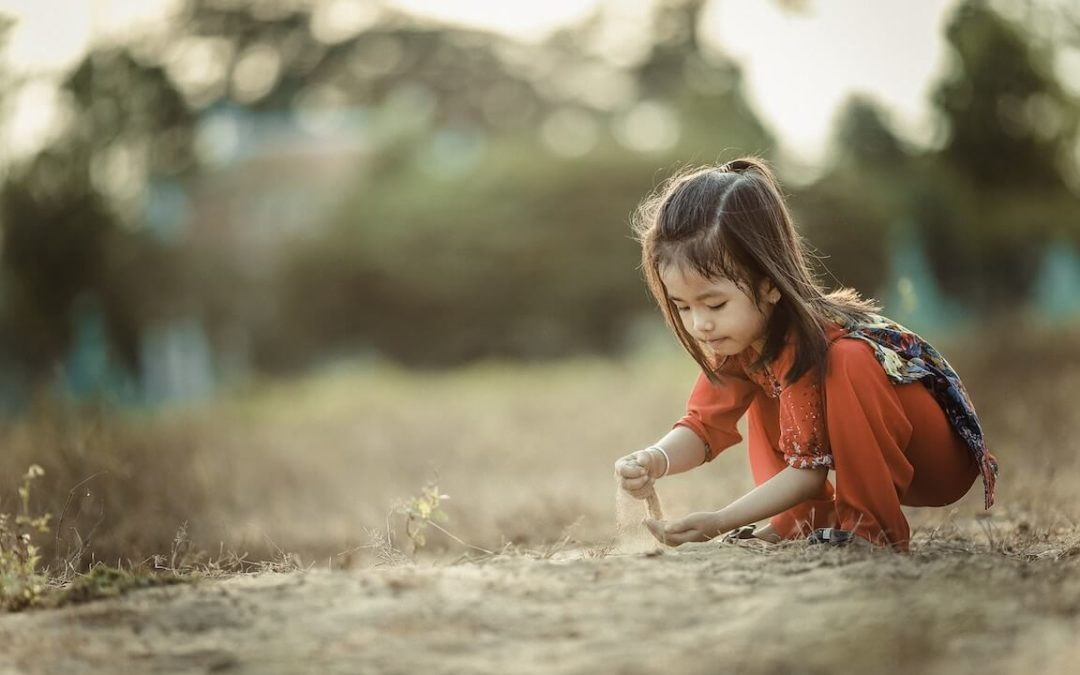 Understanding Your Adoptive Child